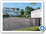 Scanlon Funeral Service, Webster, MA